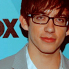 New Direction Kevin-McHale-glee-9066108-100-100
