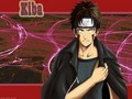 Kiba - kiba-from-naruto-shippuden photo