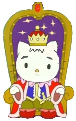 King Dear Daniel