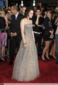 Kriste NM premiere - twilight-series photo