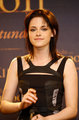 Kristen @ Munich - twilight-series photo