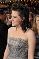 Kristen NM premiere - twilight-series photo