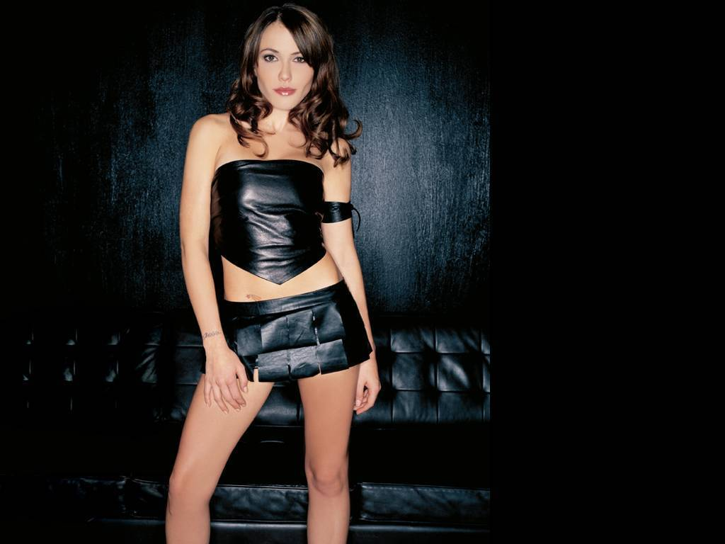 Kym Valentine Images Kym Valentine Looking Sexy HD Wallpaper And Background  Photos