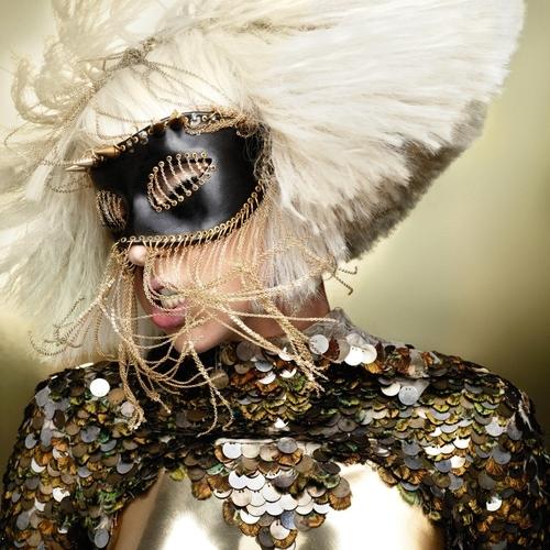 Lady Gaga wallpaper titled Lady GaGa