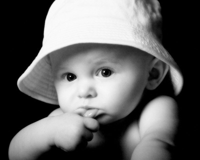 Lovely Baby - sweety-babies Photo