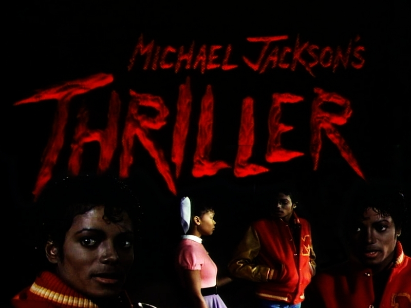 michael jackson wallpapers michael. MJ Wallpaper - Michael Jackson