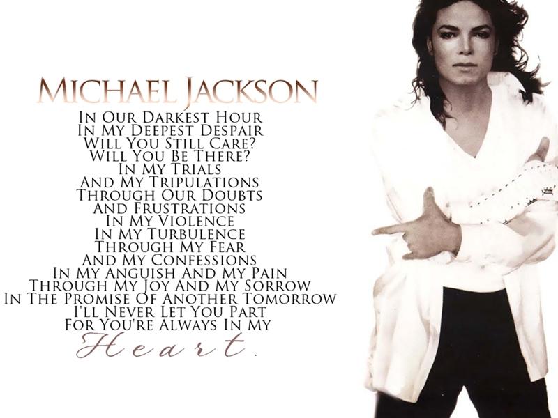 michael jackson wallpapers michael. MJ Wallpaper - Michael Jackson