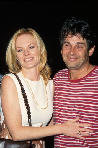 Marg @ emas Coast [September 11, 1997]