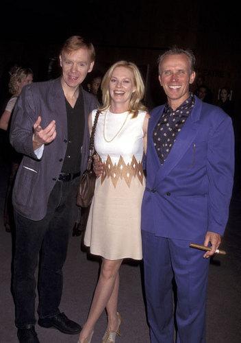 Marg @ Gold Coast [September 11, 1997]