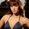 WISTEAD; Sunny - Cantora Mary-Elizabeth-Winstead-Icon-mary-elizabeth-winstead-9093009-100-100