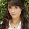 Cassandra Hamilton ♣ Like a virgin Mary-Elizabeth-Winstead-Icon-mary-elizabeth-winstead-9093144-100-100