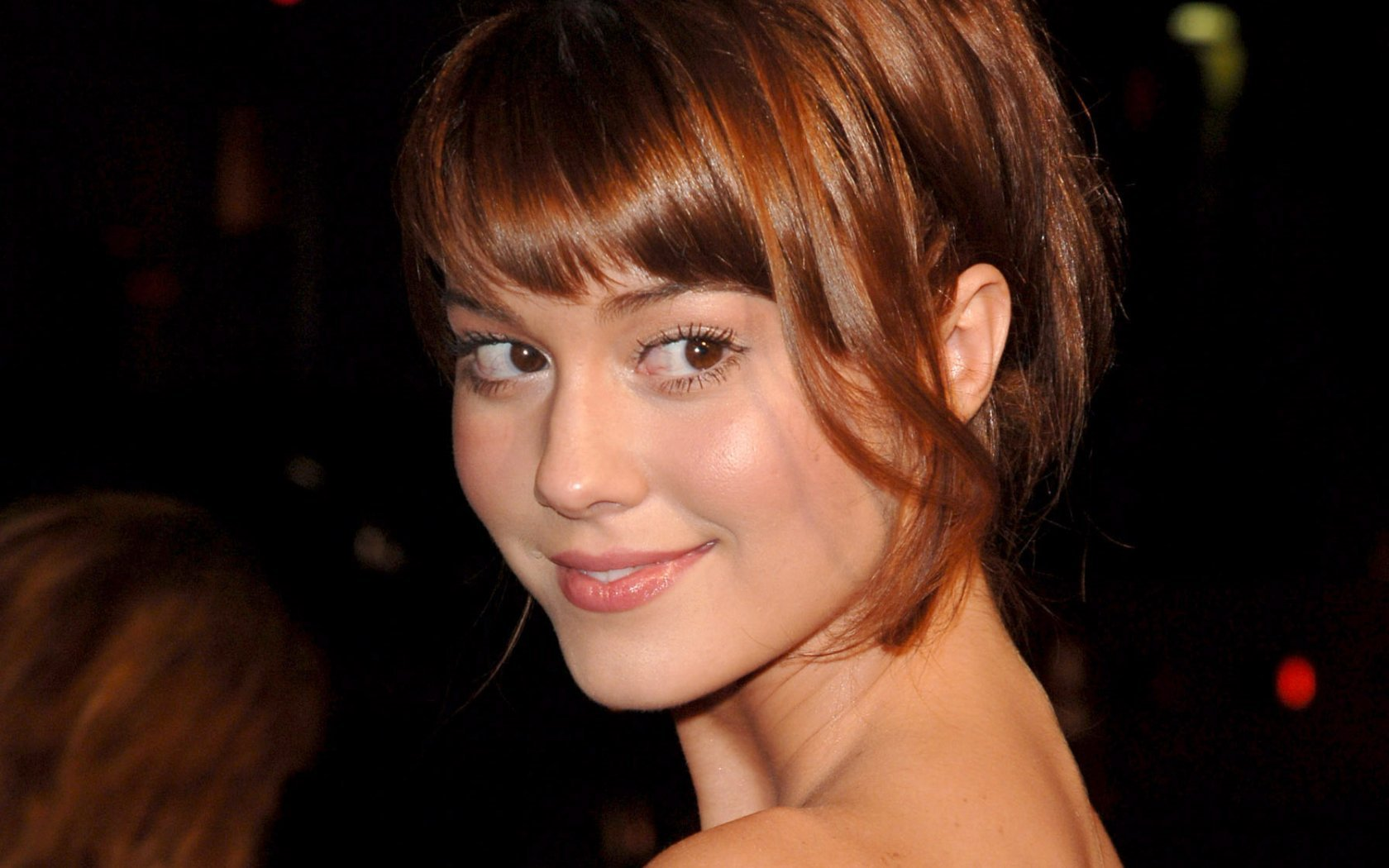 Mary Elizabeth Winstead Net Worth
