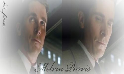 Melvin =)