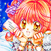 Mermaid Melody - pichi-pichi-pitch-mermaid-melody icon