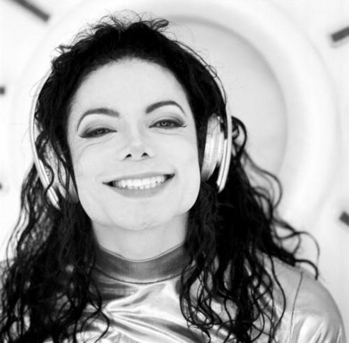 Michael <3 rare