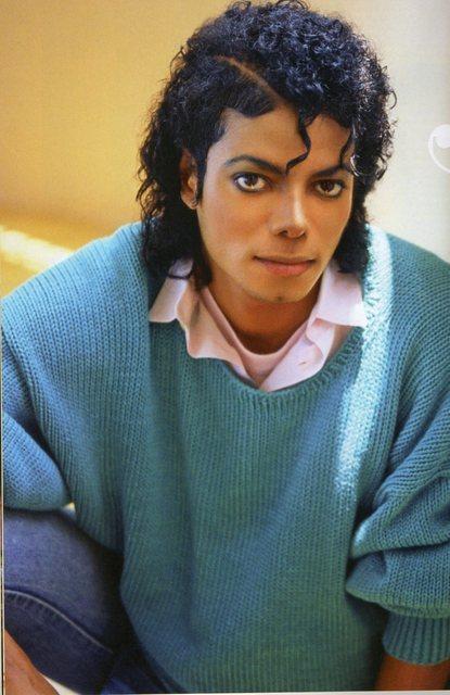 Michael <333 - michael-jackson photo