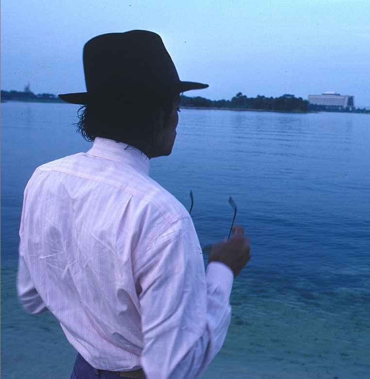 Michael-Enjoying-Nature-s-Beauty-michael-jackson-9061964-762-781.jpg