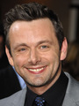 Michael Sheen at the New Moon premiere - michael-sheen photo