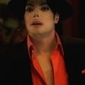 Michael hot<3 - michael-jackson photo