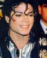 Mike MMM - michael-jackson photo
