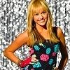 http://images2.fanpop.com/image/photos/9000000/Miley-Cyrus-Icon-hannah-montana-9032273-100-100.jpg