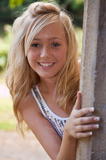 Model Sophie Brown To Be The suivant Jordan