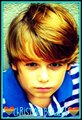 My Boo!!! (Hottie) ~LoVe HiM~ - christian-beadles photo