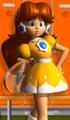N64 Daisy