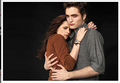 NEW E/B PIC - twilight-series photo