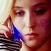 Naomi - Skins S3. - skins icon
