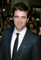 "New Moon"" - Los Angeles Premiere - twilight-series photo"