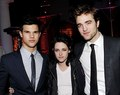 New Moon's After-Party - twilight-series photo