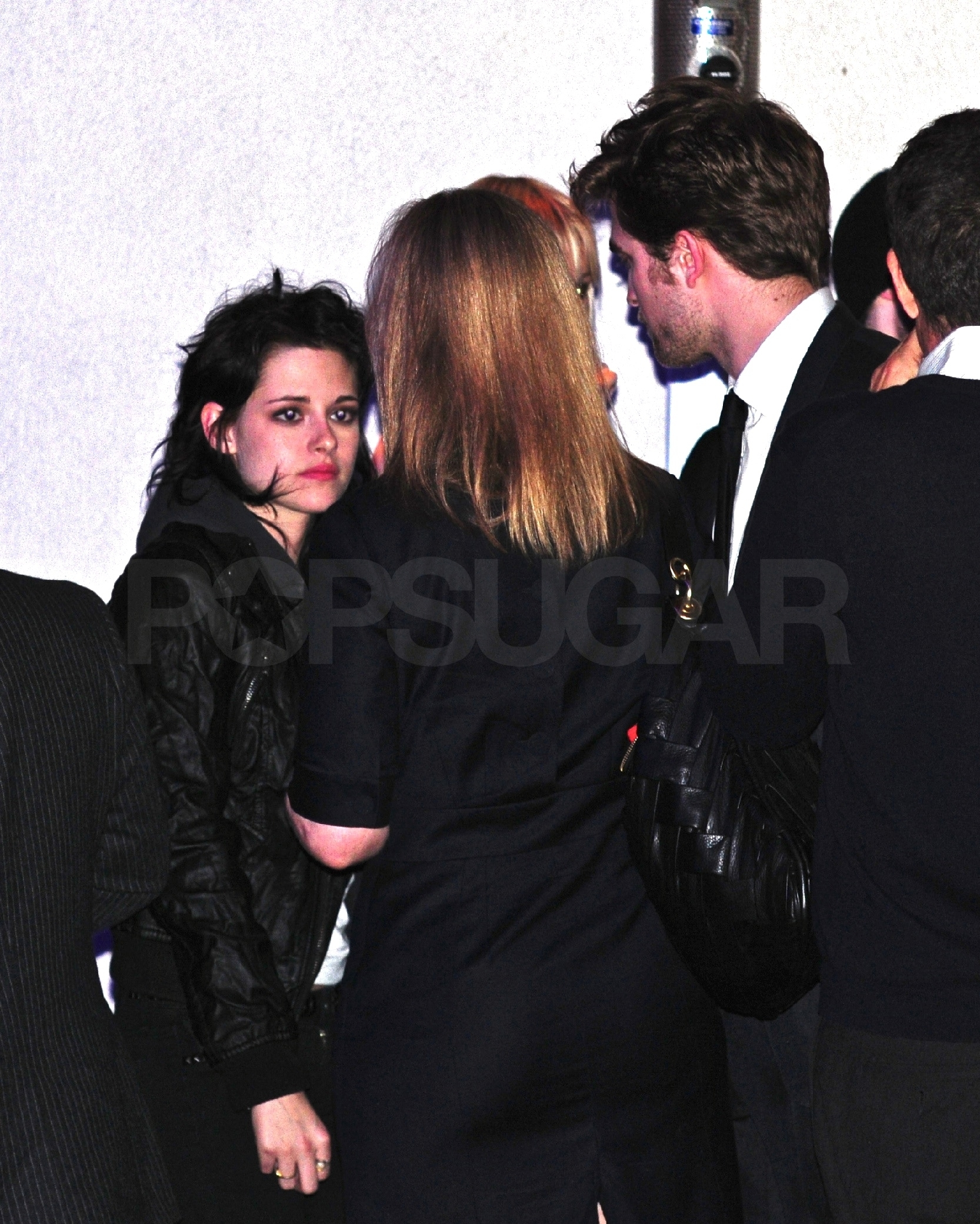 http://images2.fanpop.com/image/photos/9000000/New-pictures-from-the-After-Party-twilight-series-9092283-1666-2081.jpg