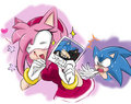 Nice pics ^^ - sonadow photo
