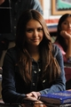 Nina Dobrev// The Vampire Diaries - nina-dobrev photo