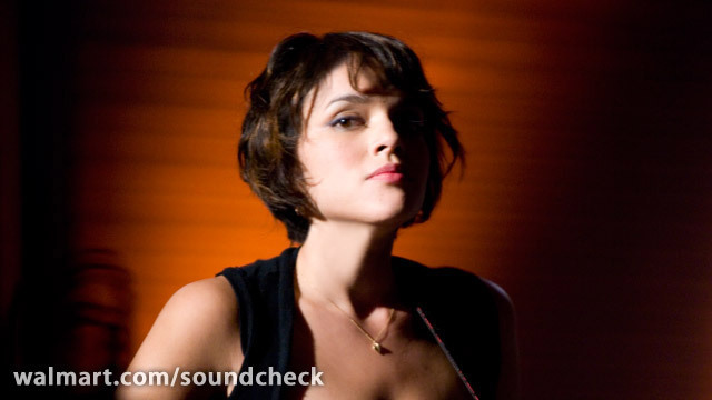 Norah Jones images Norah Jones @WMSoundcheck wallpaper and ...