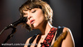 Norah Jones @WMSoundcheck - norah-jones photo