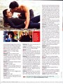 November 20, 2009 Entertainment Weekly LARGE SCANS - twilight-series photo