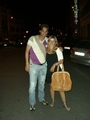 Nuno Gomes ex wife