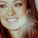 Olivia Icons :)