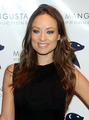 Olivia Wilde @ the Premiere of 'Fix' - olivia-wilde photo