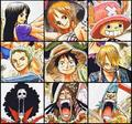 One Piece 9 - one-piece photo