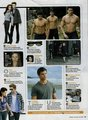 People Nov 23rd scans - twilight-series photo