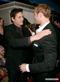 Peter & Kellan - twilight-series photo