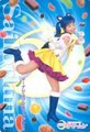 Pretty Guardian Sailor Luna (from PGSM) - japanese-dramas photo