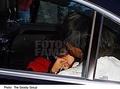 Prince crying :'(