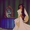 Princess Jasmine photo titled Princess Jasmine
