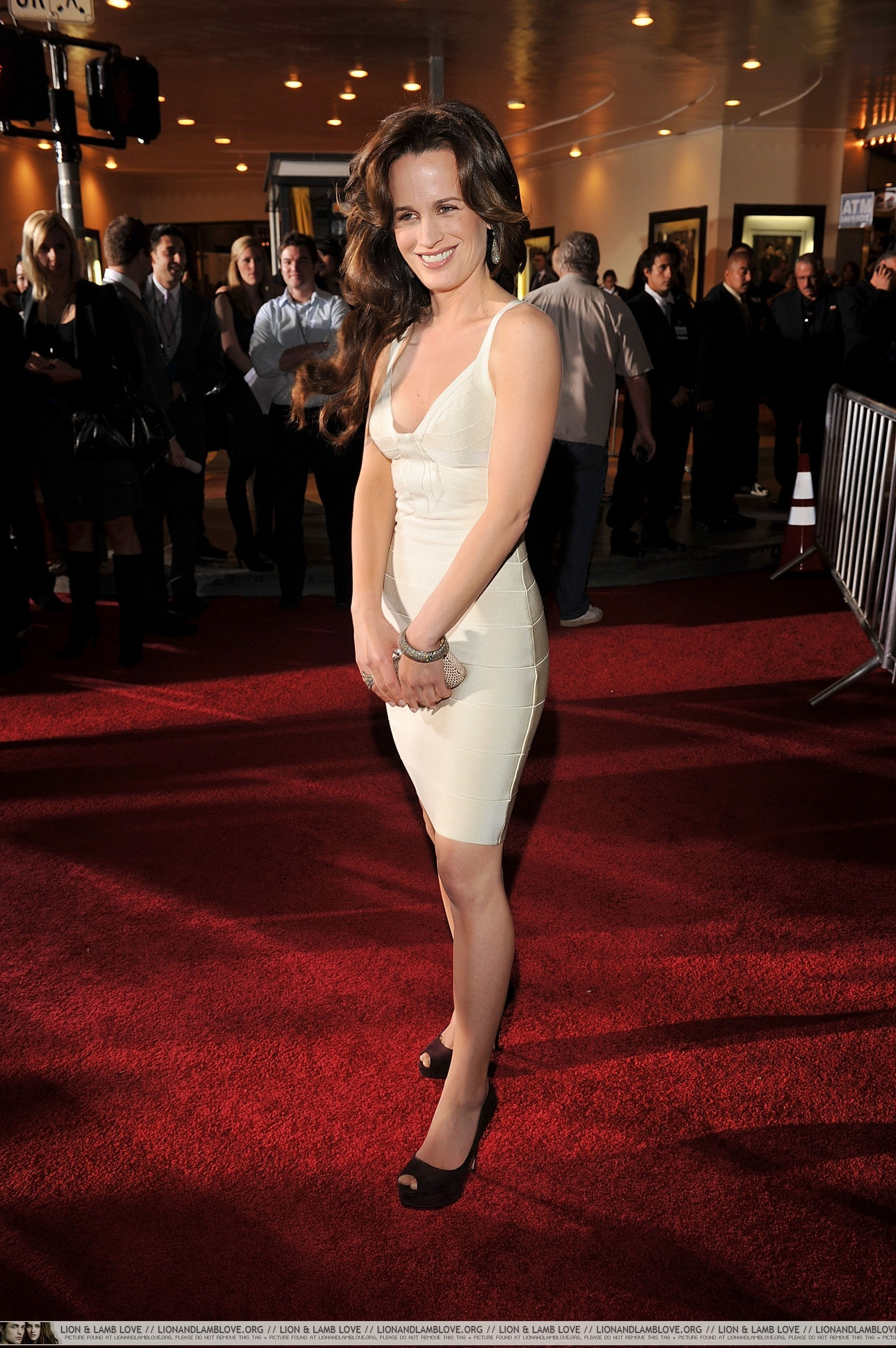 http://images2.fanpop.com/image/photos/9000000/Red-Carpet-twilight-series-9087274-1662-2500.jpg