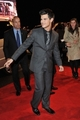 Red carpet London - twilight-series photo