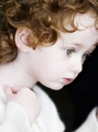 Renesmee Carlie Cullen - special-children-next-generations photo